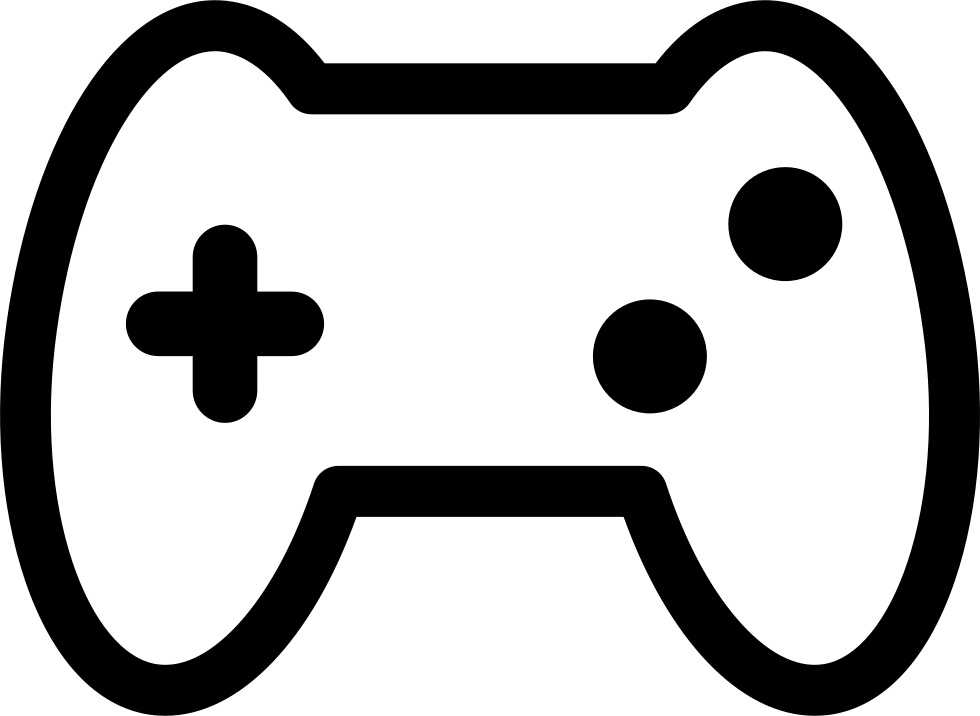 toy and entertainment no background svg png icon free download