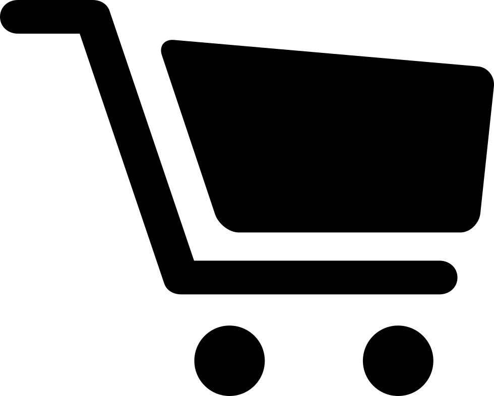 Shopping Cart Svg Png Icon Free Download (#171562