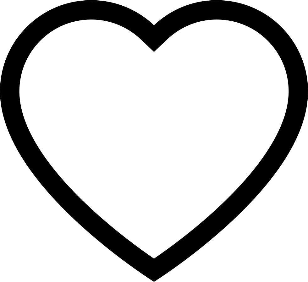 My Best Love Svg Png Icon Free Download (#179765