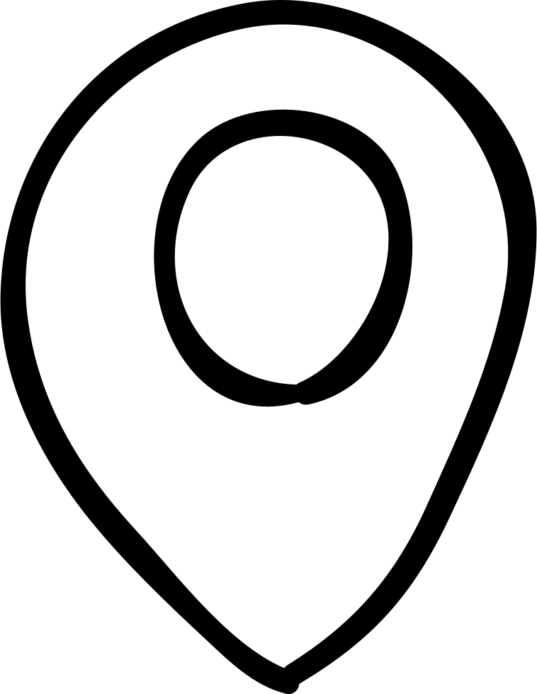 Placeholder Hand Drawn Outline Svg Png Icon Free Download