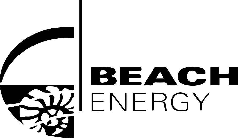 Beach Energy Energy Beach Svg Png Icon Free Download