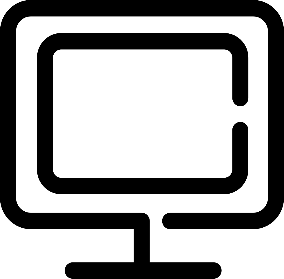 Cable TV Svg Png Icon Free Download (#182872 ...
