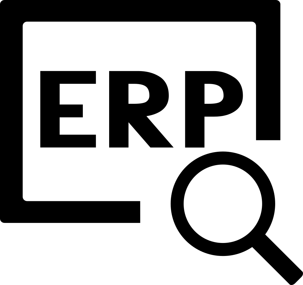 erp svg png icon free download 184917 onlinewebfonts com