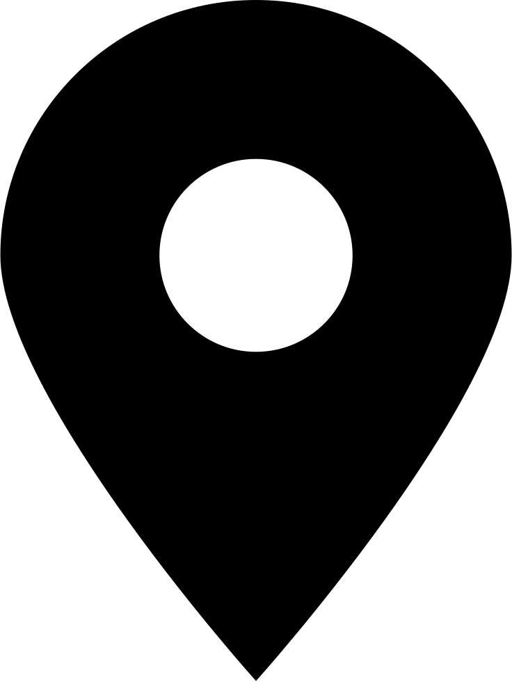 location svg png icon free download 194914