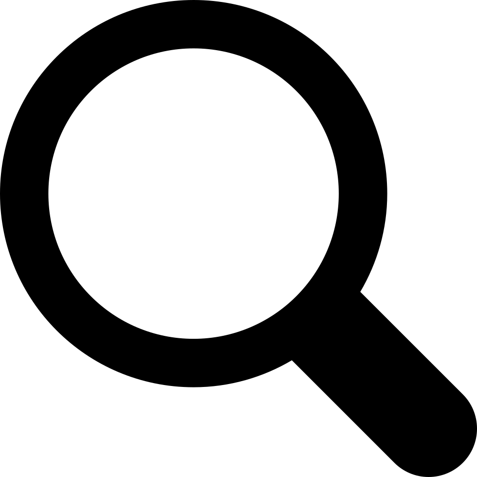 Search Svg Png Icon Free Download (#194915 ...