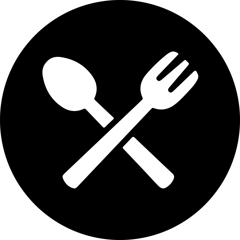 JJSH Food And Beverage Svg Png Icon Free Download (#198974 ...