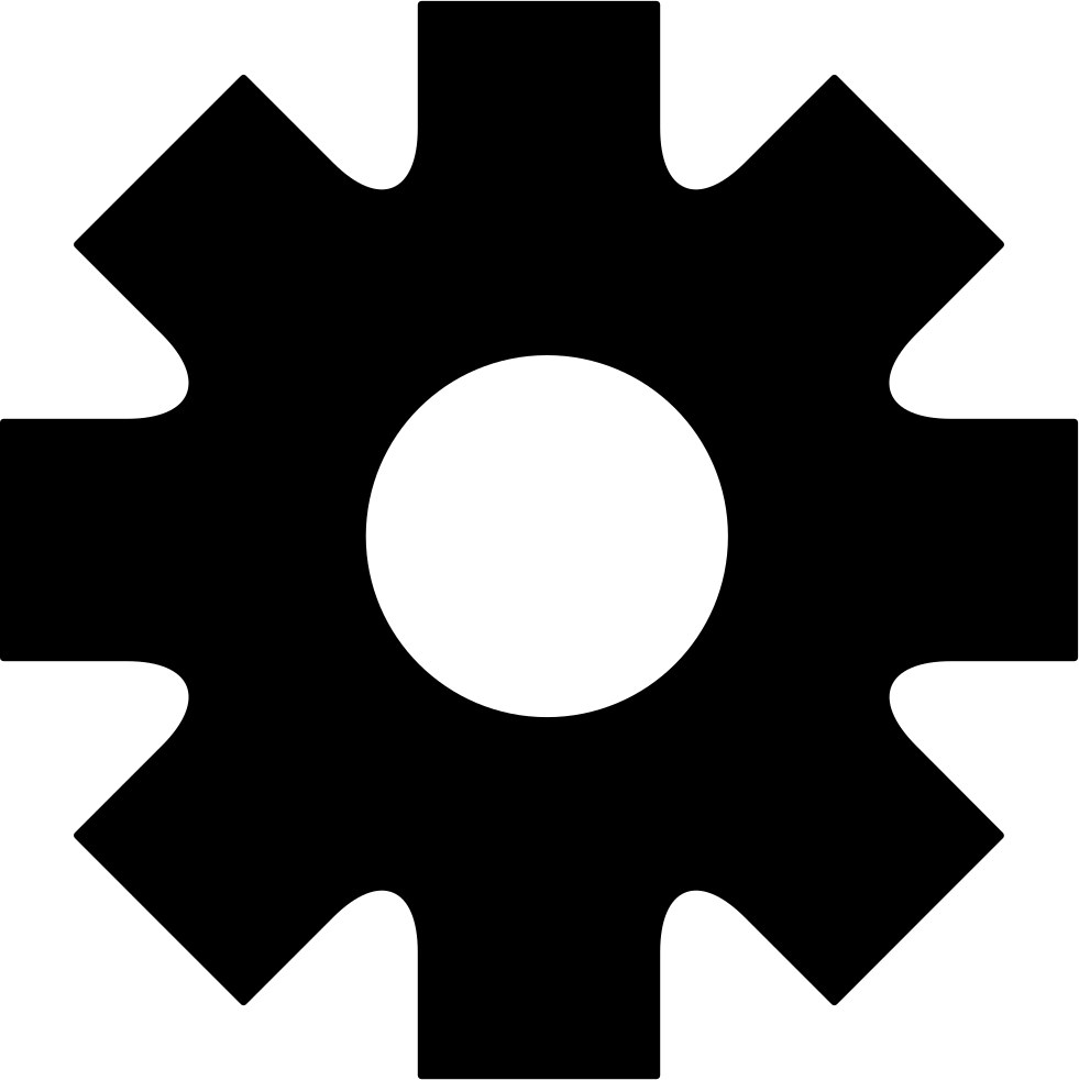 System Management Svg Png Icon Free Download (#201296 ...