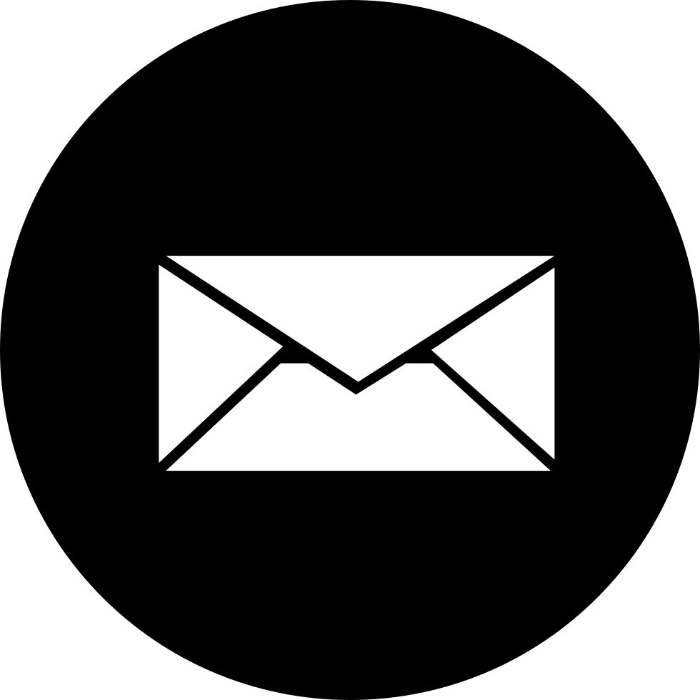 Short Message Svg Png Icon Free Download (#201334 ...