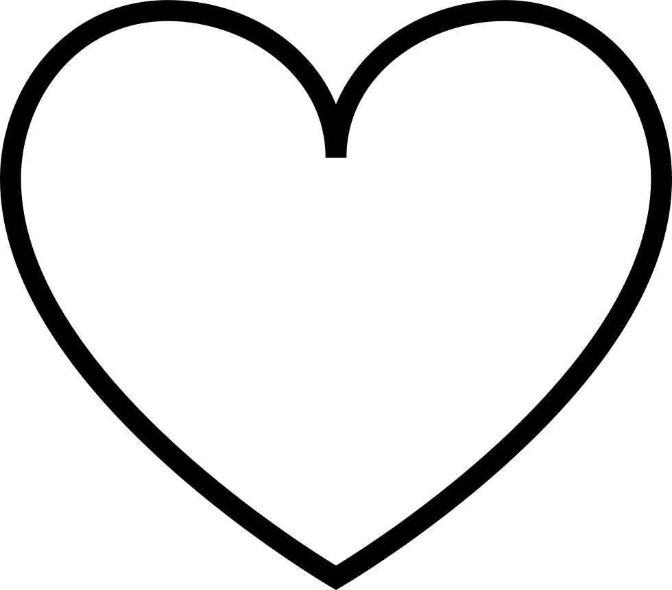 Coloring Pages Of Hearts With Arrows