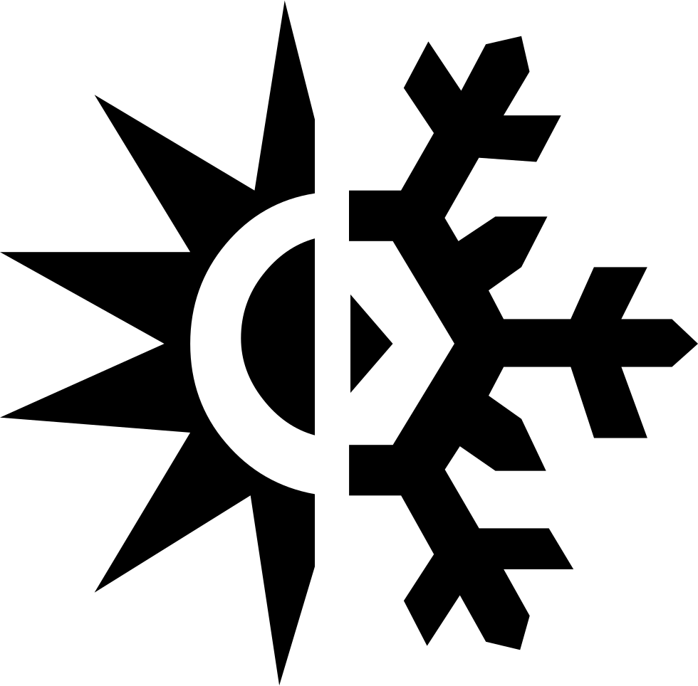 Summer Winter Svg Png Icon Free Download (#211078) - OnlineWebFonts.COM