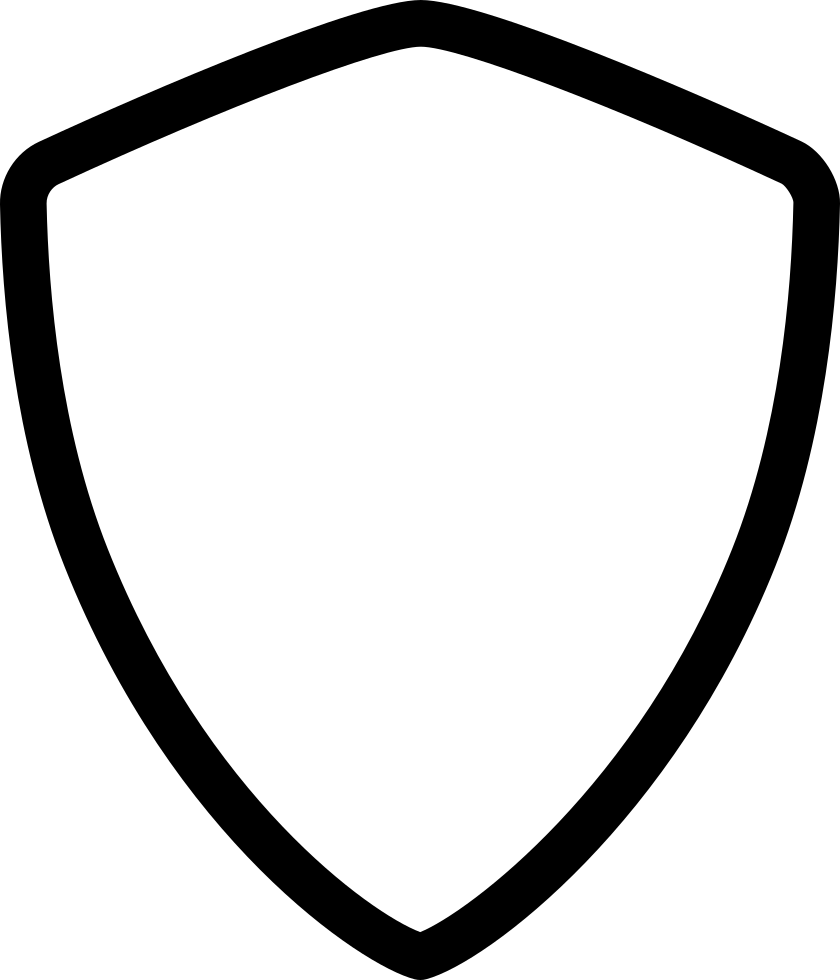 Shield Svg Png Icon Free Download (#211216 ...