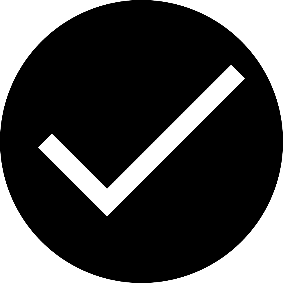 File:PlayStation button Select.svg - Wikimedia Commons