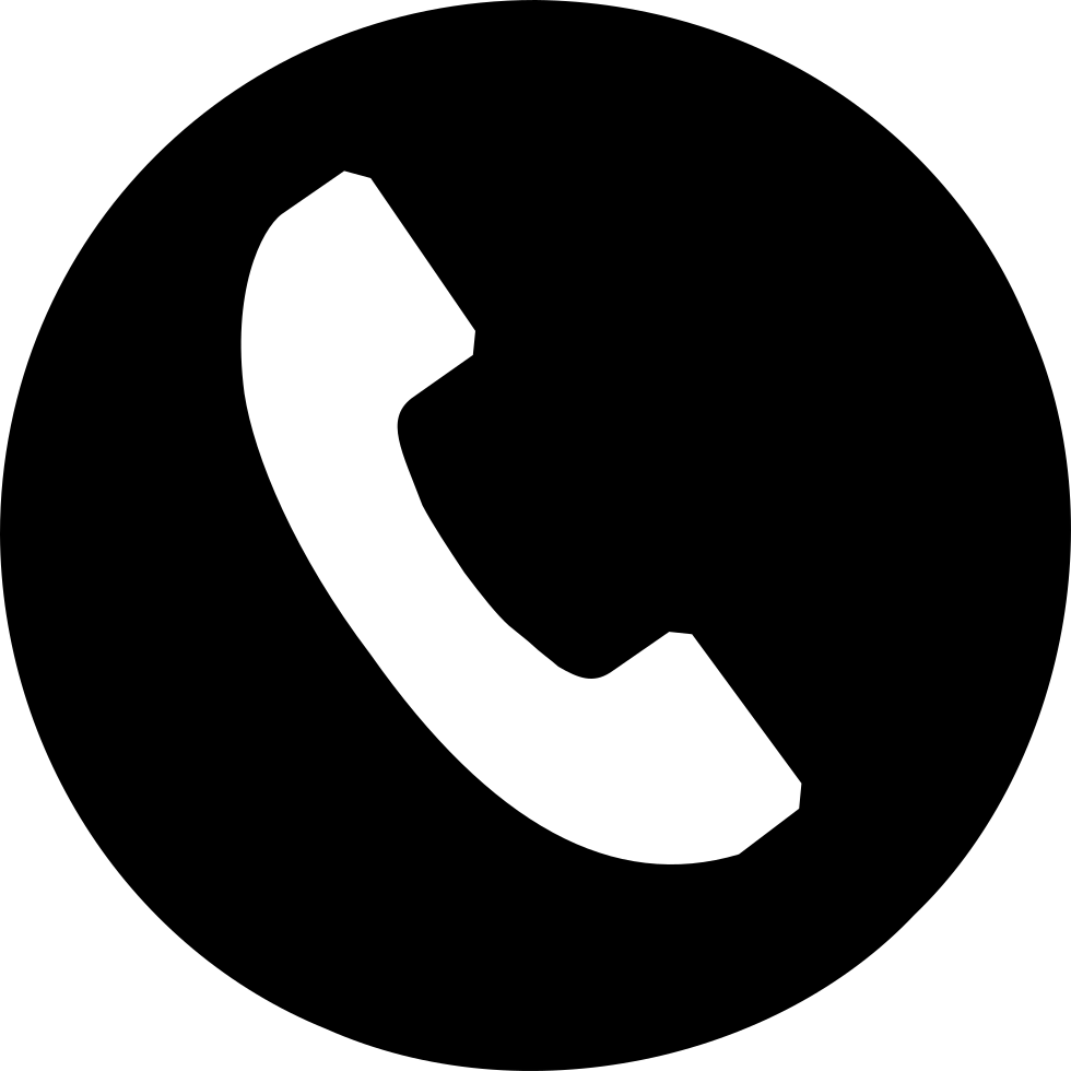 Phone Svg Png Icon Free Download (#211425 ...