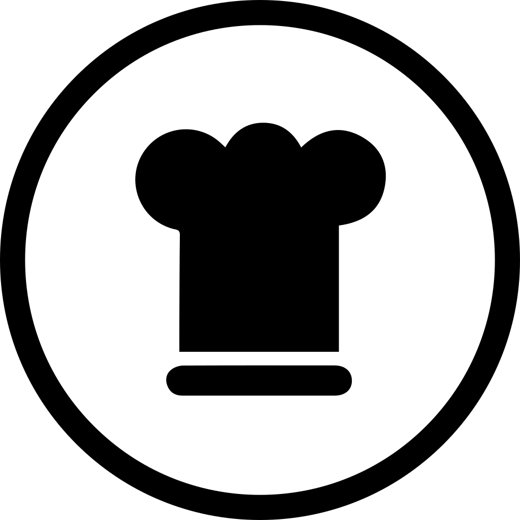 IM Baking Icon Svg Png Icon Free Download (#211437 ...
