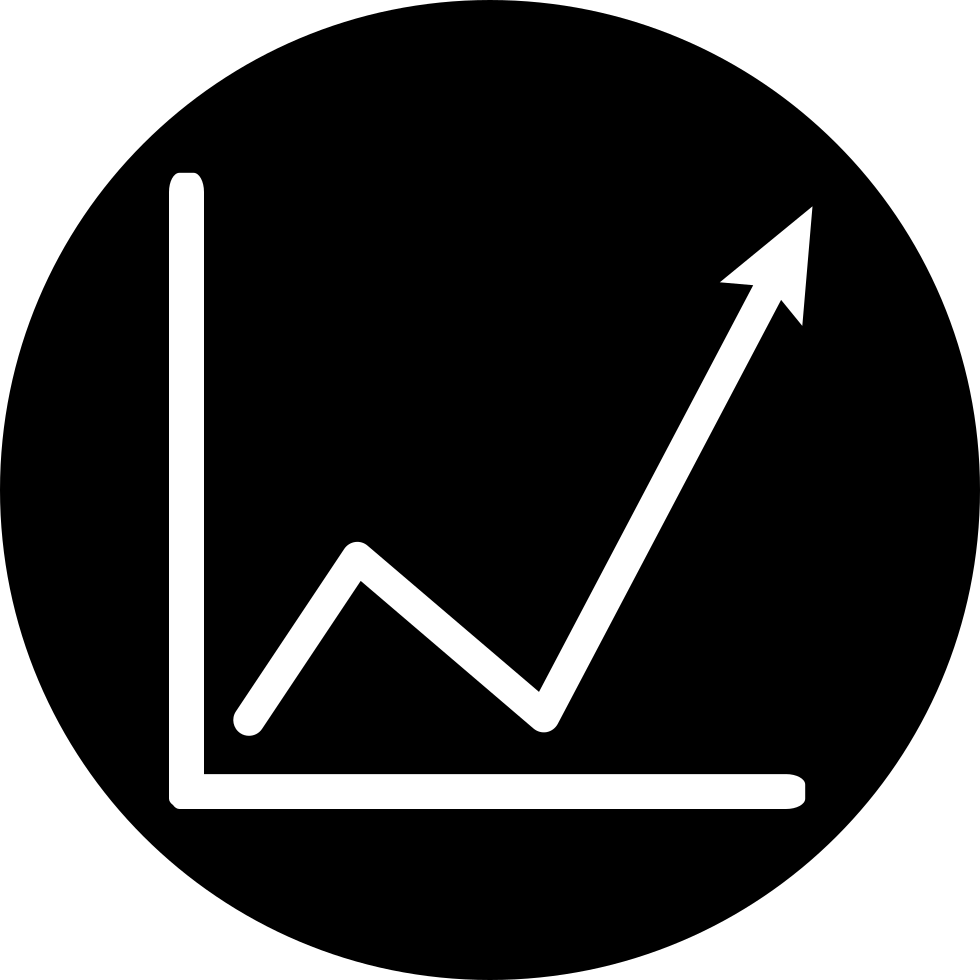 Ico Setting Chart Svg Png Icon Free Download (#211941 ...