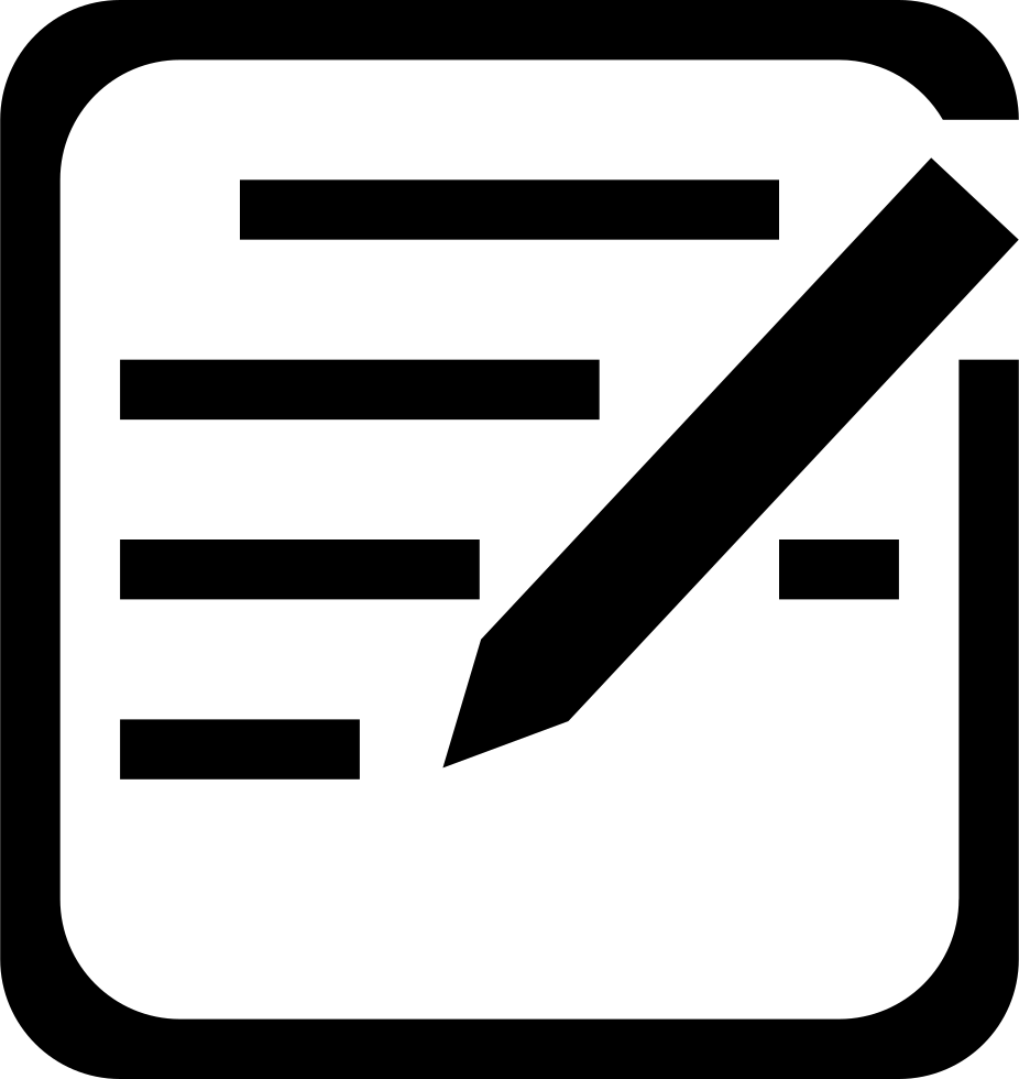 Enterprise Assessment Management Svg Png Icon Free ...
