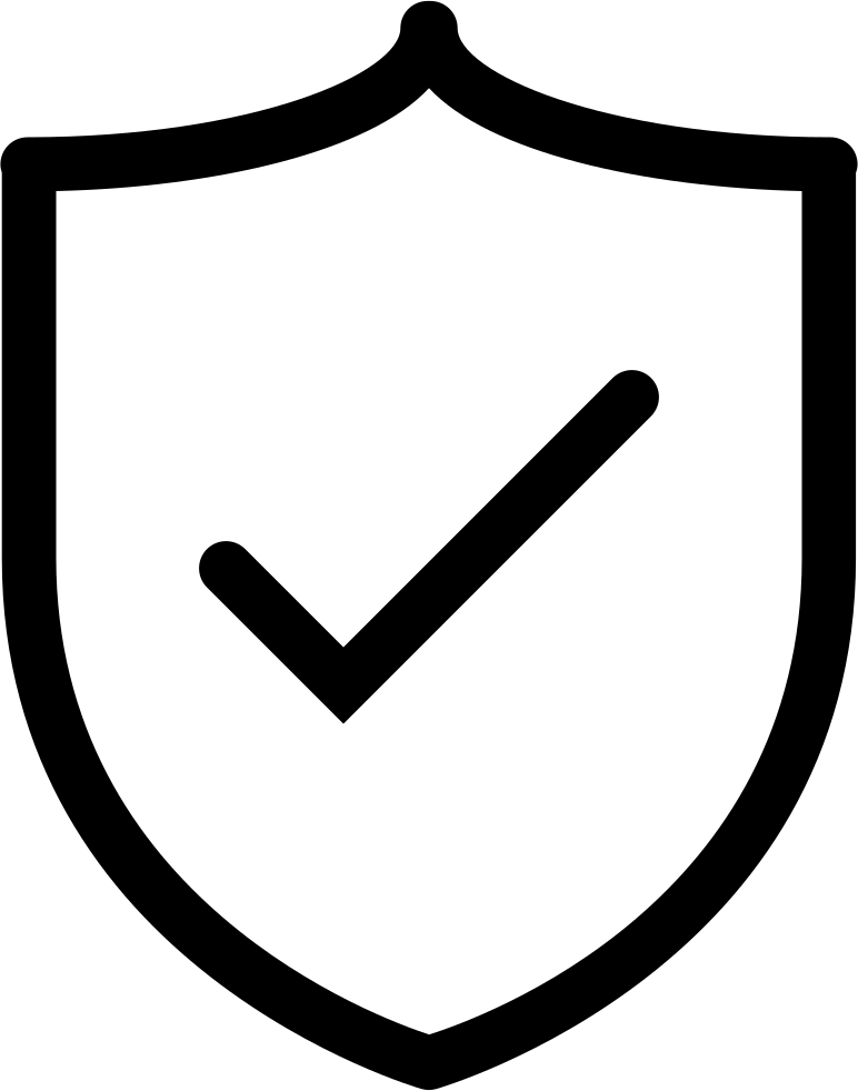 Shield Svg Png Icon Free Download 223335