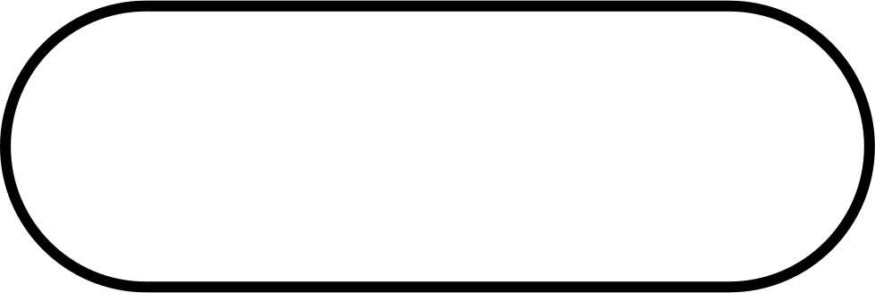 Rounded rectangle border png