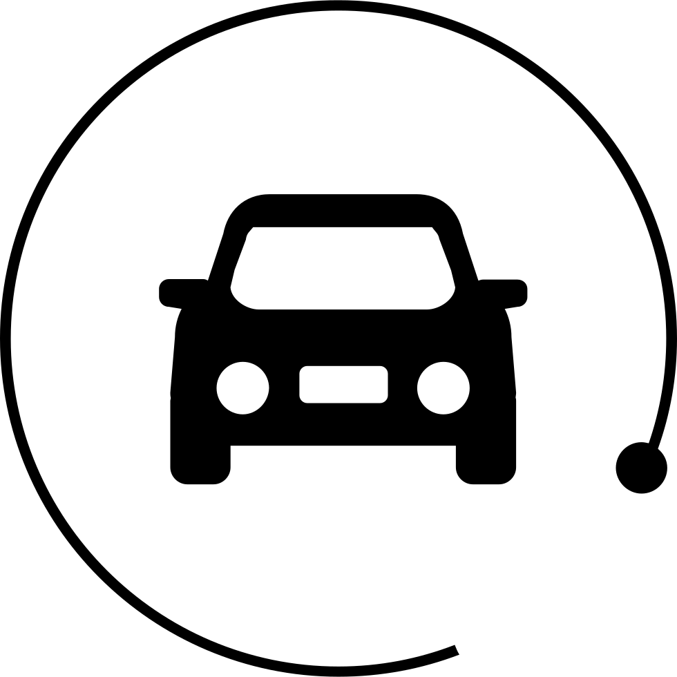 Used Car Trading Process Training Support Svg Png Icon Free Download