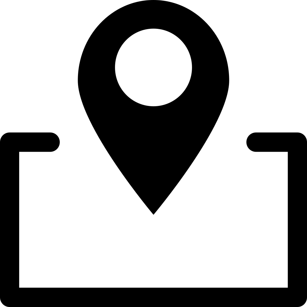 changeagent area svg png icon free download   238411