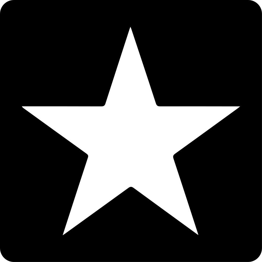 reverbnation logo svg png icon free download 24228