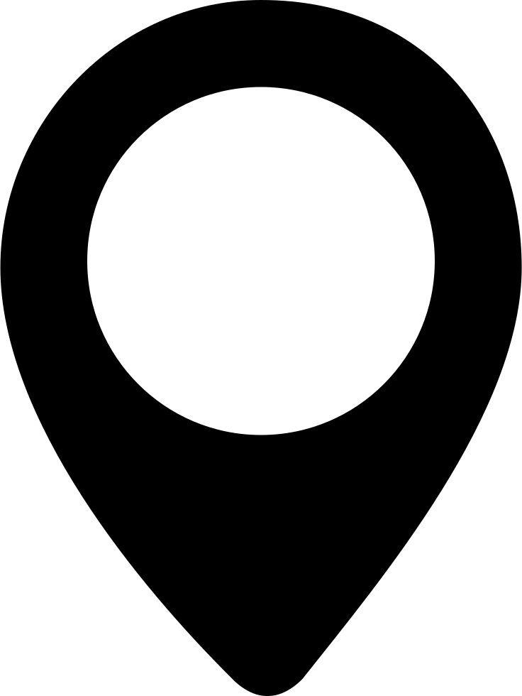 location svg png icon free download 243753
