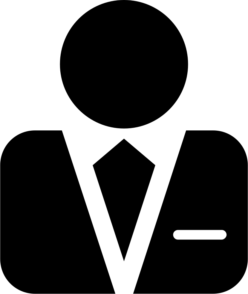 The Teacher Svg Png Icon Free Download 245706