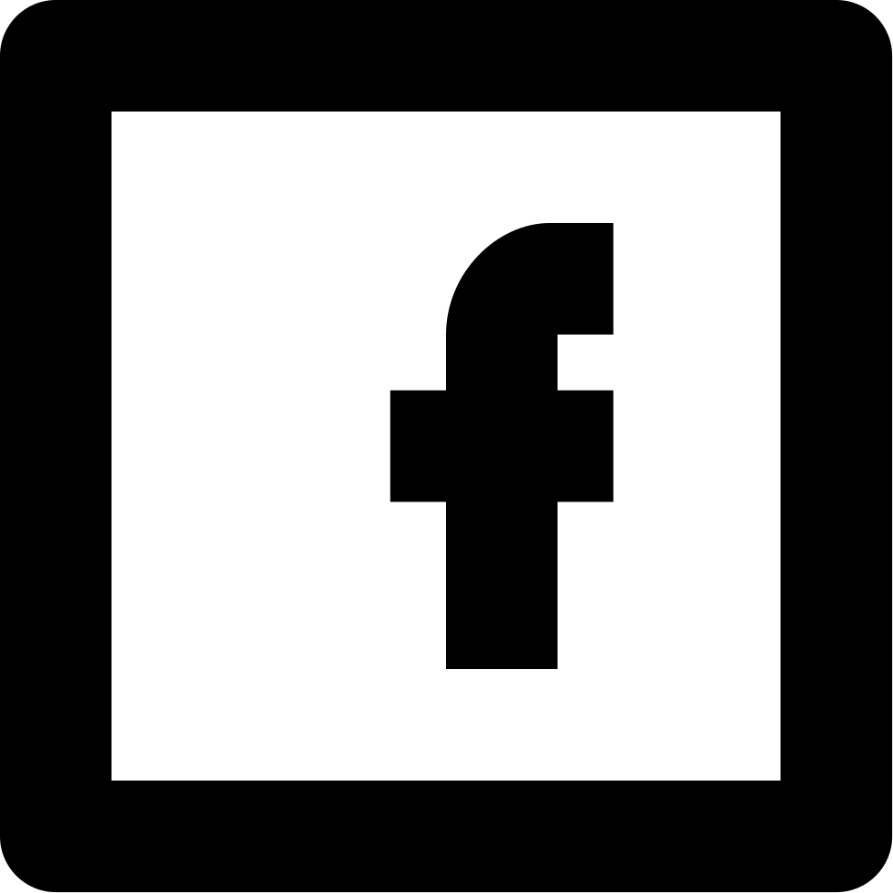 facebook logo in square outline svg png icon free download 24613 rh onlinewebfonts com download facebook logo png download facebook logo for print