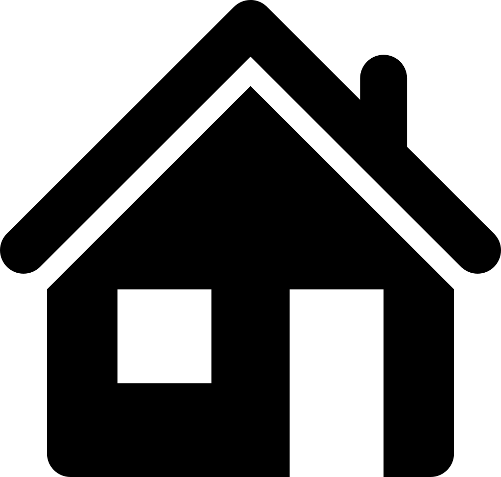 with your back home svg png icon free download   246729