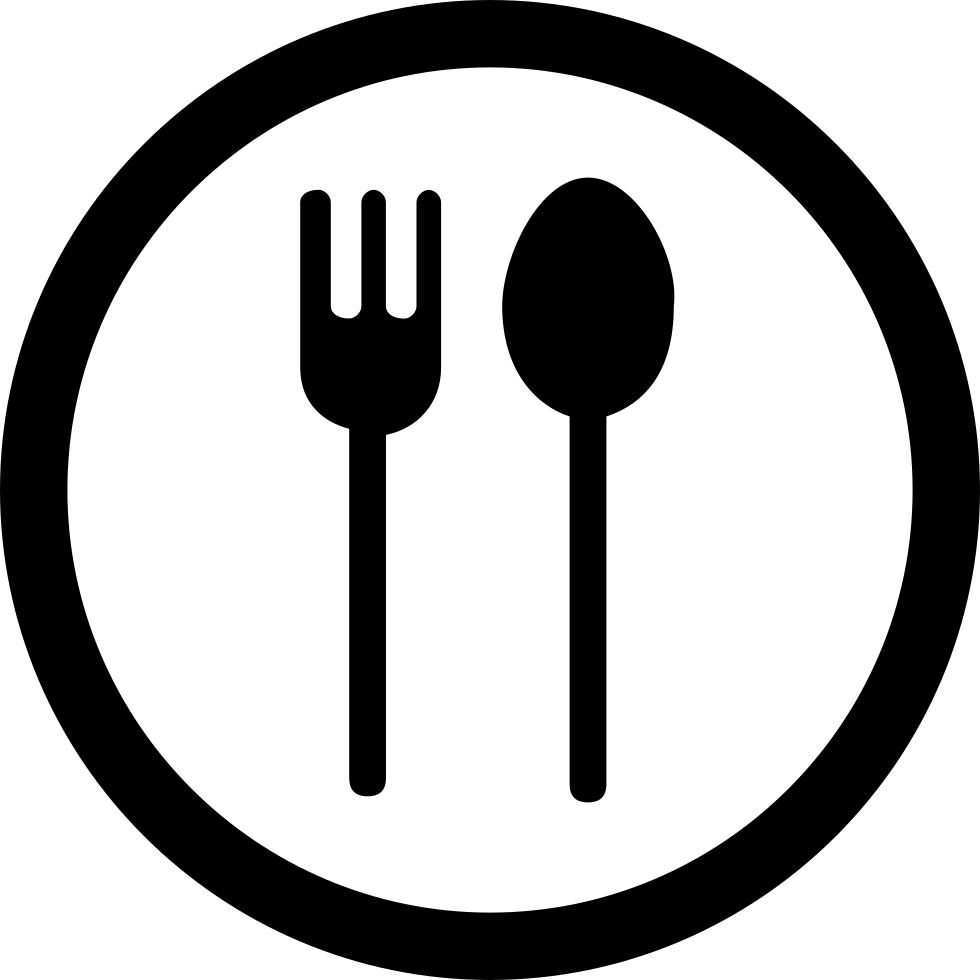 Image result for meal icon