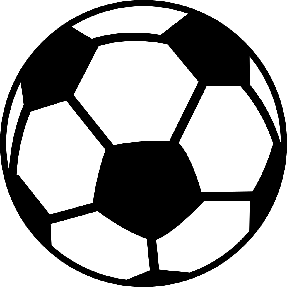 Wbd Hobby Football Svg Png Icon Free Download 249568 Onlinewebfonts Com