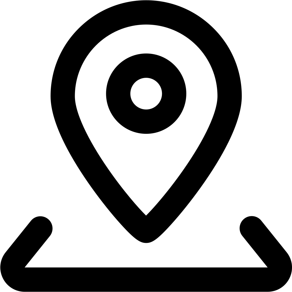 Response Svg Png Icon Free Download (#257433