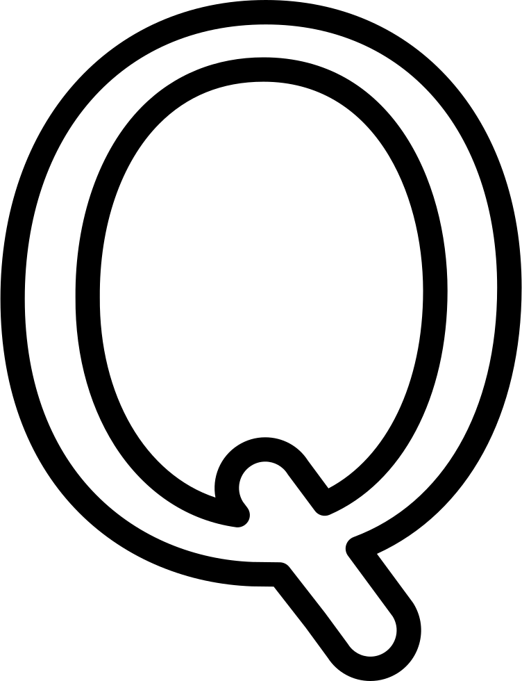 Guatemala Quetzal Currency Symbol Svg Png Icon Free Download 26467