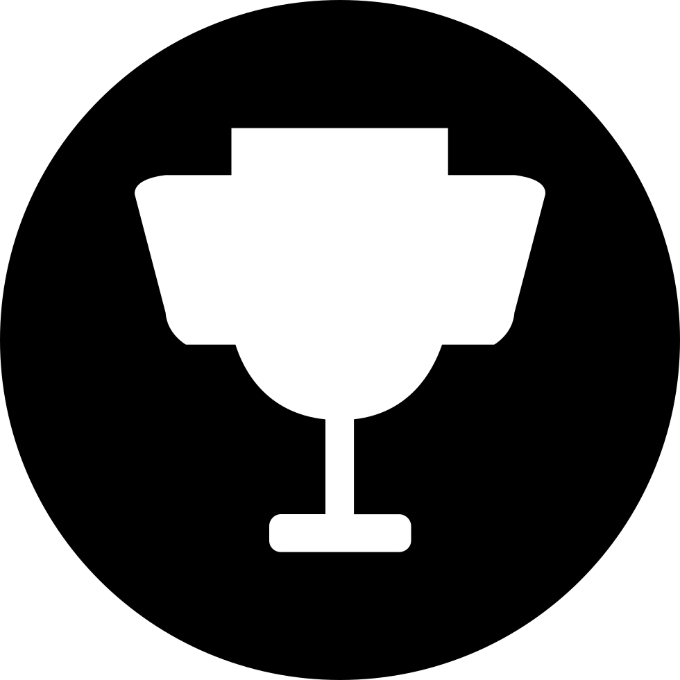 achievement ranking svg png icon free download   268879
