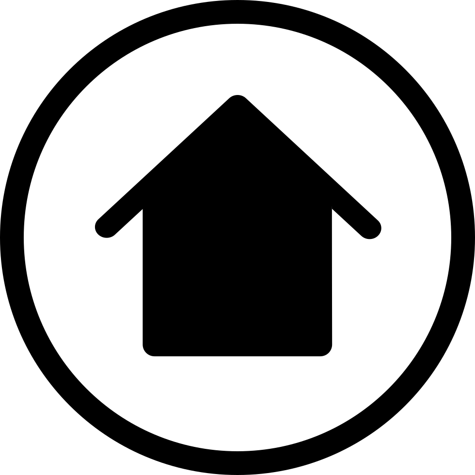 Home Icon Home Page Fill Svg Png Icon Free Download
