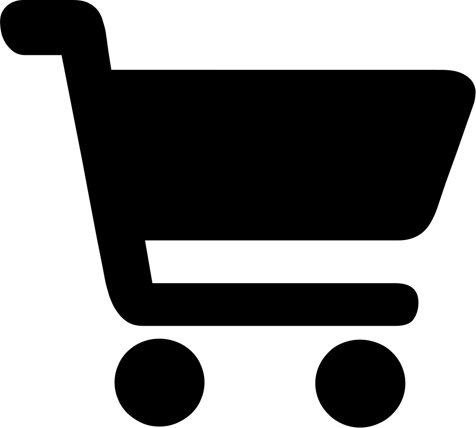 convenience store svg png icon free download 285574