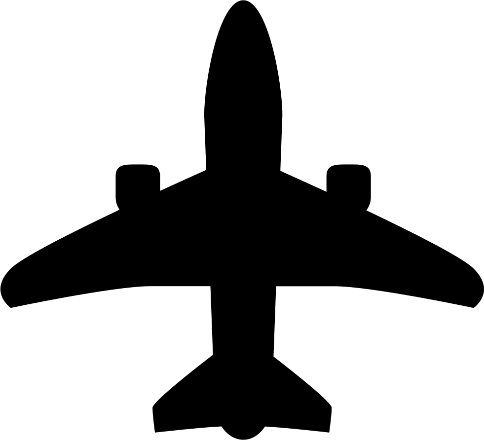 Icon 288494 Glyphs Png Flight Download P Svg Free