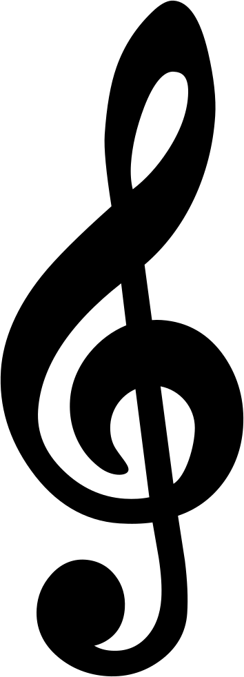 G Clef Symbol Image Collections Meaning Of Text Symbols
