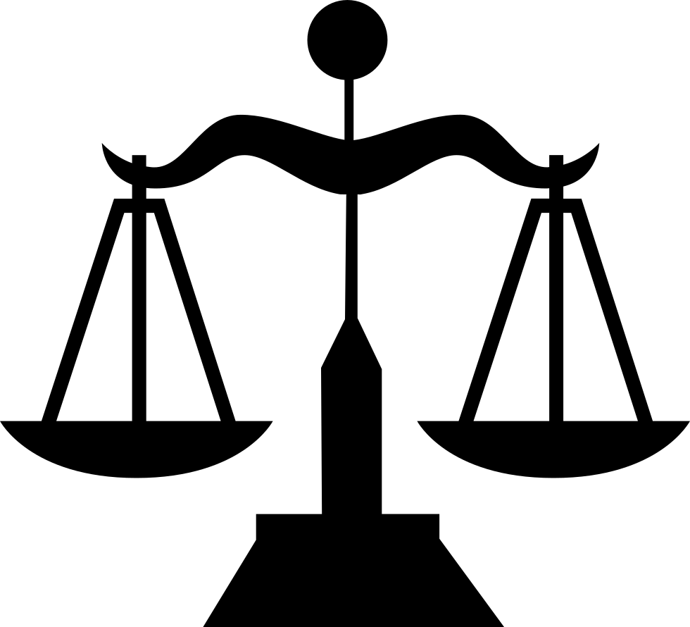 Libra scale balance symbol svg png icon free download 29287 libra scale balance symbol comments biocorpaavc Images