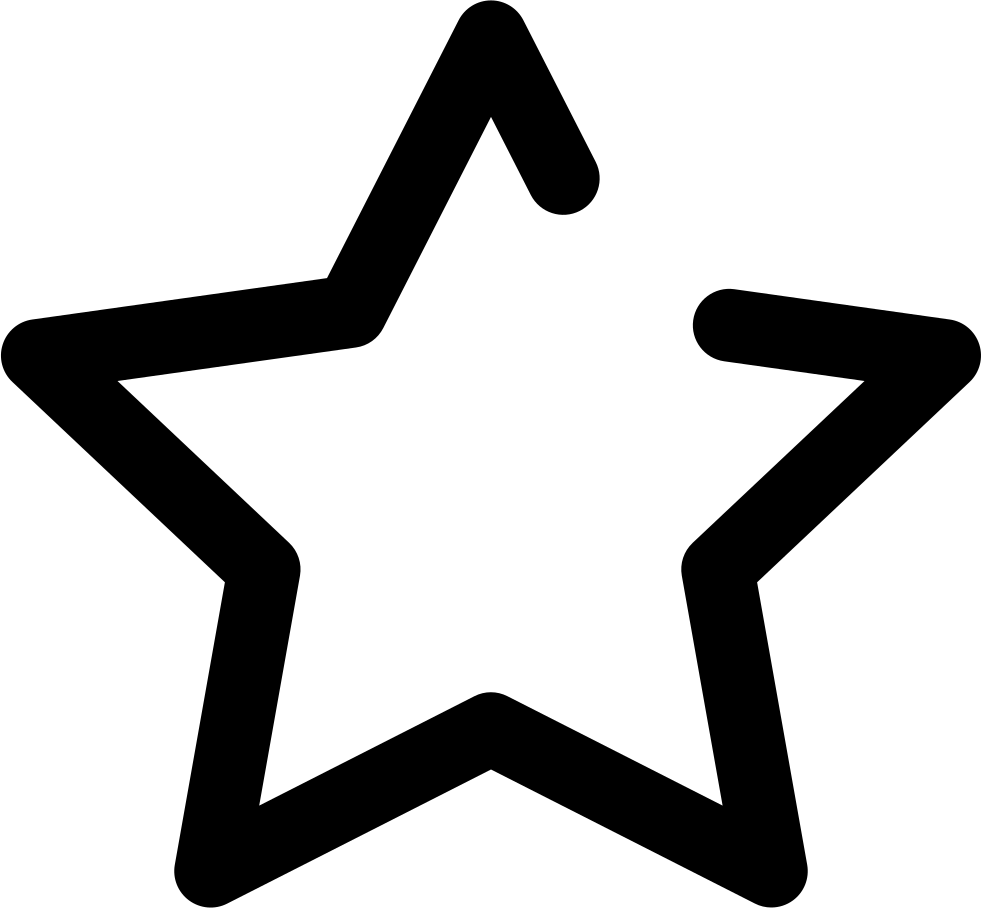 Btn star normal svg png icon free download 296493 btn star normal comments biocorpaavc Choice Image