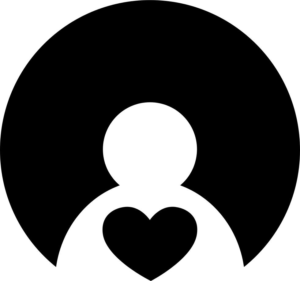 Love yourself svg png icon free download 297326 love yourself comments buycottarizona