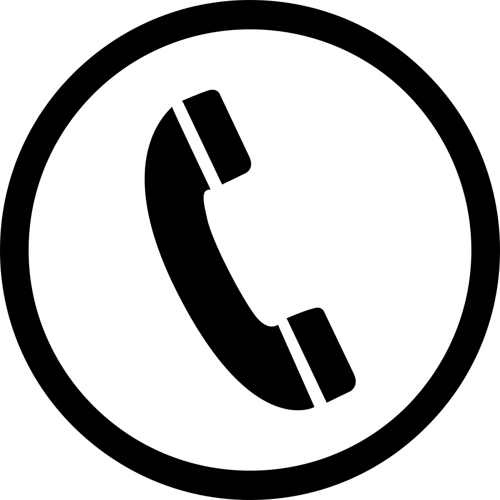 list of synonyms and antonyms of the word telephone logo