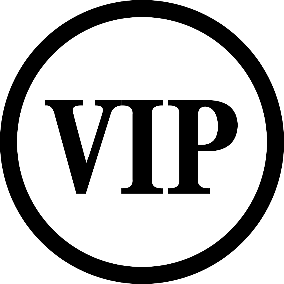 Vip Svg Png Icon Free Download   331844