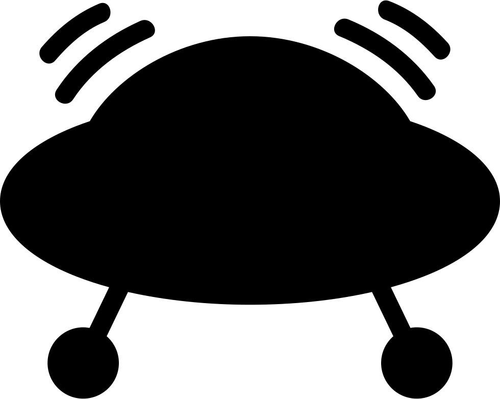 ufo silhouette svg png icon free download 33589 onlinewebfonts com