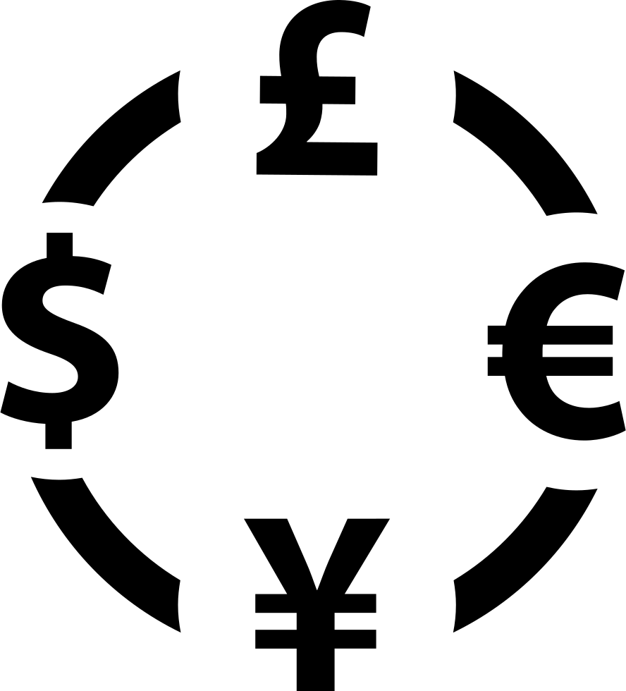 Foreign currency exchange svg png icon free download 343282 foreign currency exchange comments biocorpaavc Images