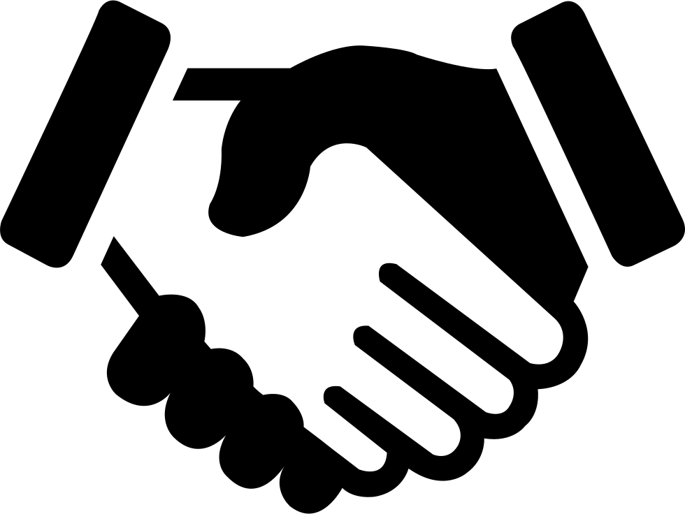 Image result for shake hands png