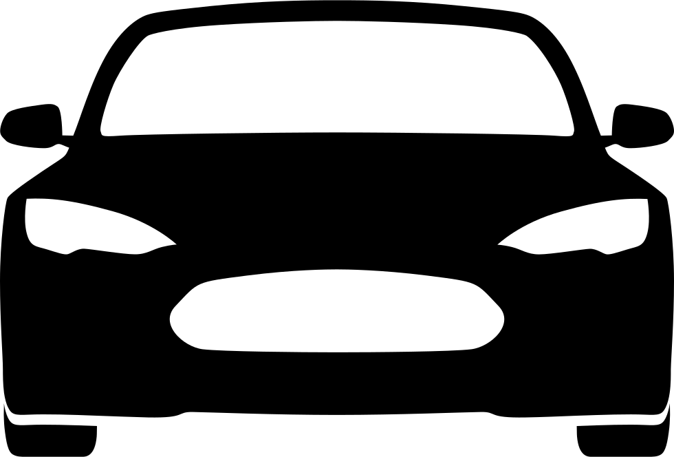 My Car Svg Png Icon Free Download 347047 Onlinewebfonts Com