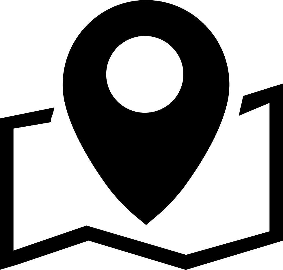 place icon departure svg onlinewebfonts