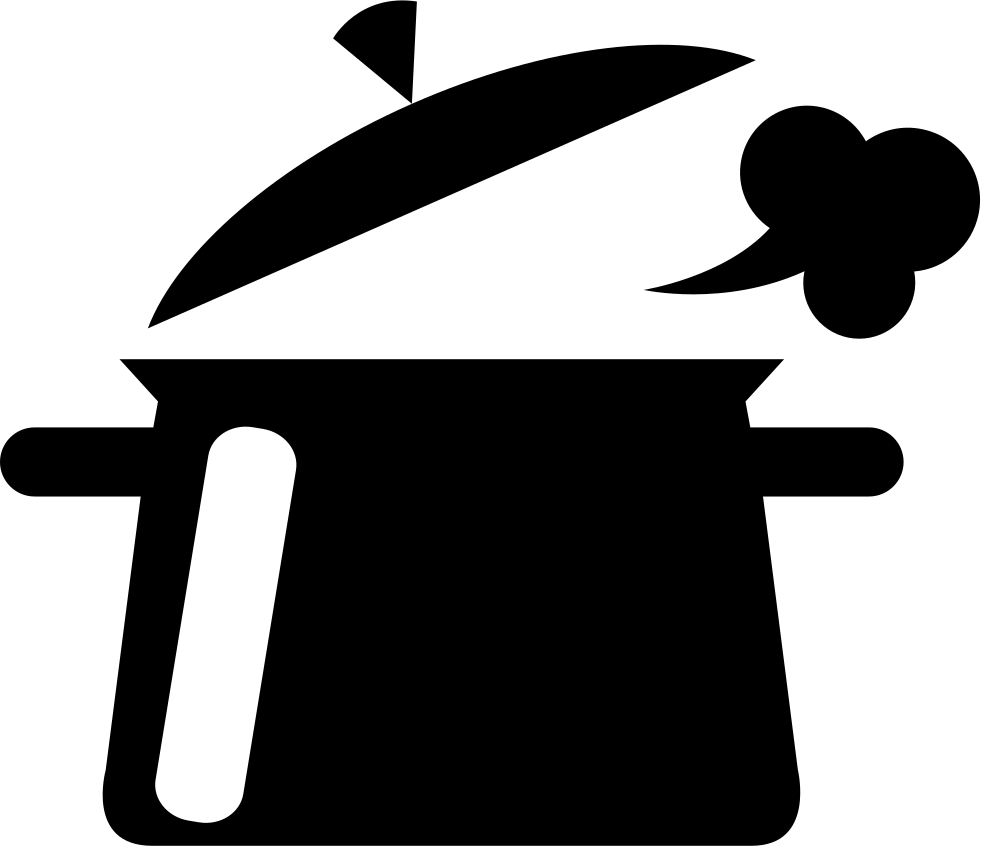 Cooking Equipment Svg Png Icon Free Download 351113
