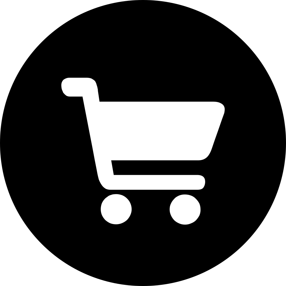 Empty Cart Svg Png Icon Free Download 353087 Onlinewebfonts Com